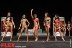 Дениз Милани, фото 4870. Denise Milani FLEX Pro Bikini February 18, 2012 - Santa Monica, CA, foto 4870