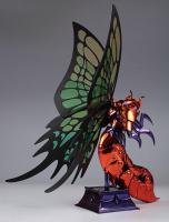 Papillon Myû Surplice - Page 2 AdcycfPu