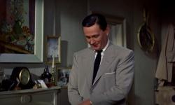 Okno na podwórze / Rear Window (1954) 720p.BluRay.X264-AMIABLE *dla EXSite.pl*