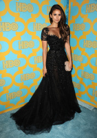 HBO's Post Golden Globe Awards Party (January 11) PMpnhY7Q