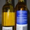 Red Wine White Wine - 頁 2 AchnXeVy