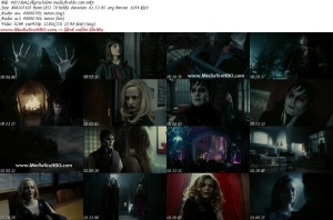 Dark Shadows (2012) BRRip 720p Dual Audio free mediafire download links