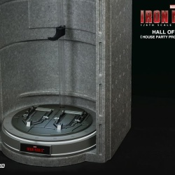 Iron Man (Hot Toys) - Page 6 V5Hn509L