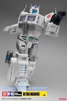 Masterpiece G1 - KO/Bootleg/Knockoff Transformers - Nouveautés, Questions, Réponses - Page 5 W5eT4Joc