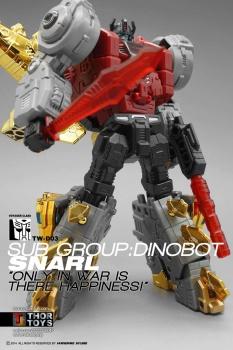 [Toyworld][ZetaToys] Produit Tiers - Jouet TW-D aka Combiner Dinobots - Page 2 XWtvH3Iq