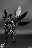 [Imagens] Hades Saint Cloth Myth OCE LQs4U6da