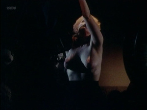 Lena T. Hansson @ Ester (SWE 1986)  VMozKx5E