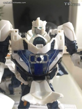 [Mastermind Creations] Produit Tiers - Reformatted R-11 Seraphicus Prominon - aka Nova Prime GlKa3zwx