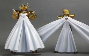 [Imagens] Saint Cloth Myth EX - Aldebaran de Touro Zj5ICJ4Q