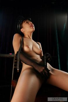 156 - Miyu Hoshino