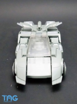 [Maketoys] Produit Tiers - Jouets MTRM - aka Headmasters et Targetmasters - Page 3 ZfYgt6mA