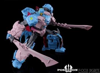 [TFC Toys] Produit Tiers - Jouet Poseidon - aka Piranacon/King Poseidon (TF Masterforce) - Page 2 MDmzZCcr