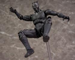 [Comentários] Marvel S.H.Figuarts - Página 2 Kjs2Sct6