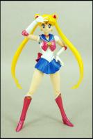 Goodies Sailor Moon - Page 2 AcyWTl3K