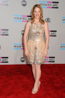 Кэти Леклерк, фото 193. Katie LeClerc 39th Annual American Music Awards in Los Angeles - November 20, 2011, foto 193