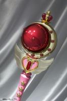 Goodies Sailor Moon - Page 5 PLe28L8f