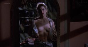 Sharon Stone @ Scissors (US 1991) [HD 1080p]  OvuNiY9g