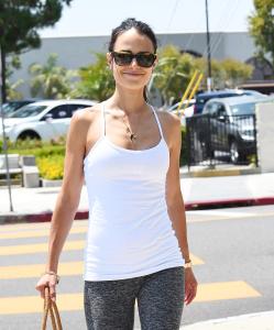 Jordana Brewster | Los Angeles 07/11/17