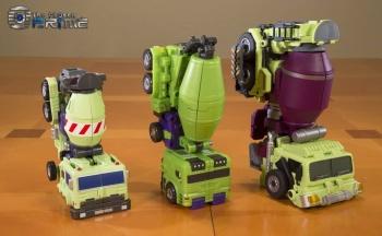 [Generation Toy] Produit Tiers - Jouet GT-01 Gravity Builder - aka Devastator/Dévastateur PIZ6MGMF