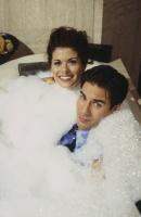 Уилл и Грейс / Will & Grace (сериал 1998-2006) K0aU8Zjx