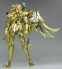 Cygnus Hyoga God Cloth ~ Original Color Edition ~ AdsgNAx2