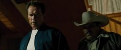 Likwidator / The Last Stand (2013) 1080p.BluRay.DTS-HD.MA.7.1.x264-HDWinG