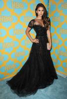 HBO's Post Golden Globe Awards Party (January 11) JU5ffgJb