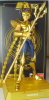 Display Stand set ~ Power of Gold Acd9sonf