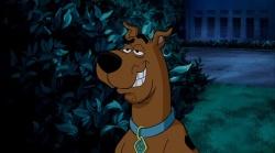 Scooby-Doo i maska B³êkitnego Soko³a / Scooby-Doo! Mask of the Blue Falcon (2012) PLDUB.DVDRip.XViD-J25 | Dubbing PL +x264 +RMVB