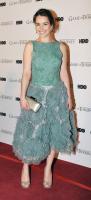 Эмилия Кларк, фото 75. Emilia Clarke 'Game of Thrones' DVD Premiere in London - February 29, 2012, foto 75