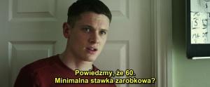 The Liability (2012) PLSUBBED.720p.WEBRip.XviD.AC3-J25 | Napisy PL +RMVB