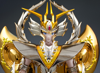 Galerie de la Vierge Soul of Gold (God Cloth) FyGux2Bx