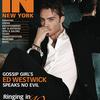 01.2011 - In NY Magazine AazjKMhX
