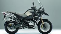 90 years of BMW Motorrad