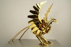 [Ottobre 2013] Ikki V1 Gold LIMITED AdviGIue