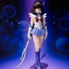S.H.Figuarts Pretty Guardian Sailor Saturn