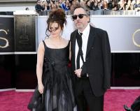 Oscars 2013 Adwm1gB6