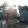 八鄉元崗村 眾聖宮重修開光典禮 V014bK7m