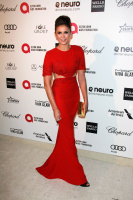 23rd Annual Elton John AIDS Foundation Academy Awards Viewing Party (February 22) B8KPQg31