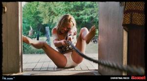 Christina Ricci  @ Black Snake Moan (2007) Ga5sDP0J