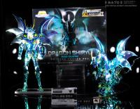 MC de l'Armure Divine du Dragon - Edition 10ème Anniversaire AdusOsqh
