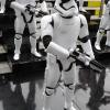 Star Wars Parade 0hzpndrq
