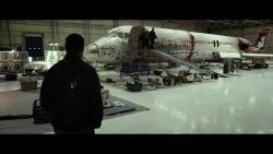 Lot / Flight (2012) Blu-ray.CEE.1080p.AVC.DTS-HD.MA.5.1-IRONCLUB / LEKTOR i NAPiSY PL *dla EXSite.pl*