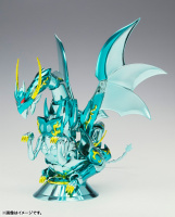 MC de l'Armure Divine du Dragon - Edition 10ème Anniversaire AdnBwdCe