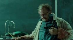 �owca potwor�w / Jack Brooks: Monster Slayer (2007) PL.BRRip.XViD-J25 / Lektor PL +x264