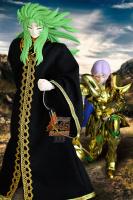 [Comentários] Saint Cloth Myth Ex - Shion de Áries - Página 9 AUIdRIk9