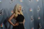 [Fotos+Videos] Christina Aguilera en la Premier de la 4ta Temporada de The Voice 2013 - Página 4 AbtM6Cq2