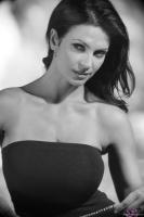 Дениз Милани, фото 5773. Denise Milani Glamourous :, foto 5773
