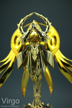 [Imagens] Shaka de Virgem Soul of Gold  EX 6kymJal0