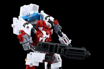 [MakeToys] Produit Tiers - Jouet MTCM-04 Guardia (aka Protectobots - Defensor/Defenso) - Page 3 OuKUtEOp